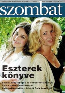 2004. júniusi szám