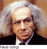 Faludy (1910-2006) | Szombat Online