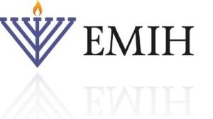 31 milliós kulturális támogatást kínál az EMIH