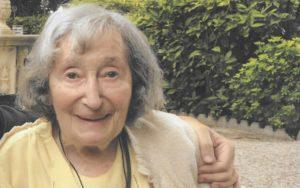 Már nemcsak emberöléssel, hanem antiszemitizmussal is vádolják Mireille Knoll gyilkosait
