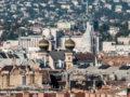 Bóklászók Budapest legkisebb és legizgalmasabb kerületében