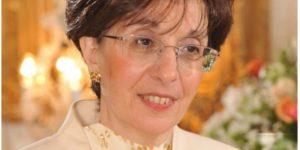 Sarah Halimi gyilkosa megússza a bírósági tárgyalást?
