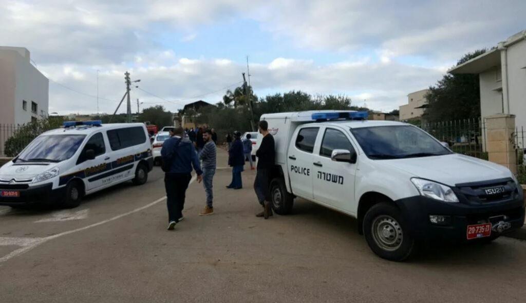 További vizsgálatokat rendeltek el a 7 éves izraeli kislány megerőszakolásának ügyében