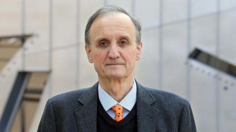 A berlini zsidó múzeum az Izraelellenes bojkott mellett