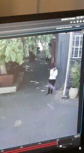 Palesztin támadó telefontöltő kábellel próbálta megfojtani az izraeli katonát