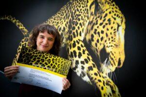 A létezés eufóriája nyert a Locarnói Filmfesztiválon