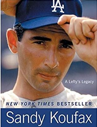 A baseball és az amerikai zsidók