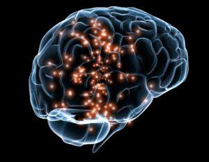 Tudnak-e imádkozni a neuronok?