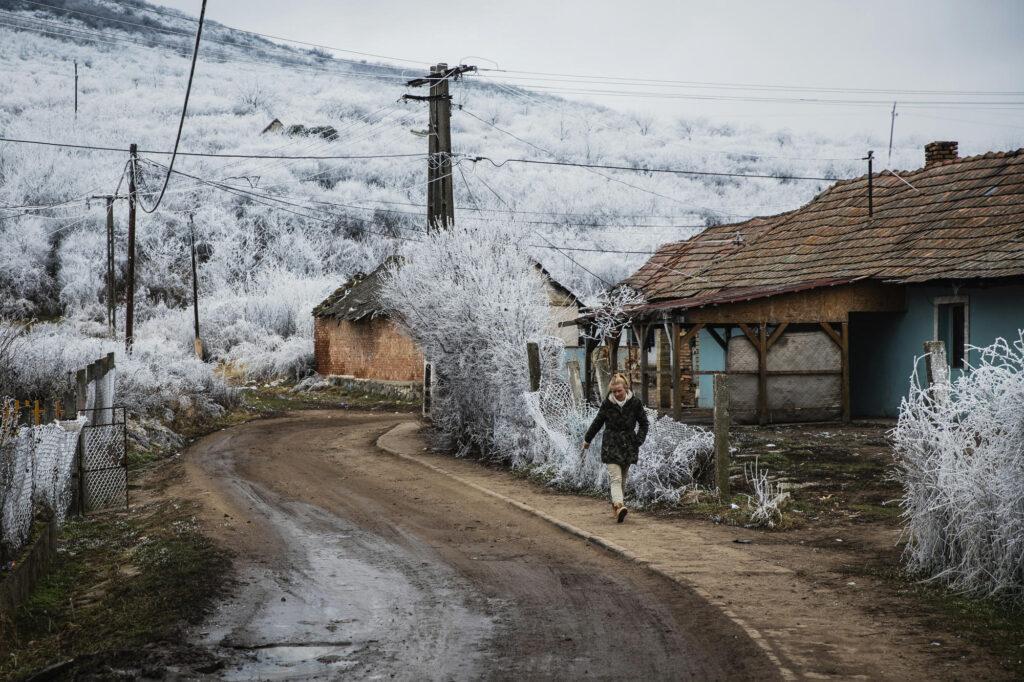 Gyöngyöspata: az önkormányzat képzések formájában fizetné ki a romáknak megítélt kártérítést