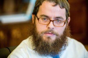 A Mazsök és az EMIH vezetője is hibának látja a bodrogkeresztúri tömeges zarándoklatot