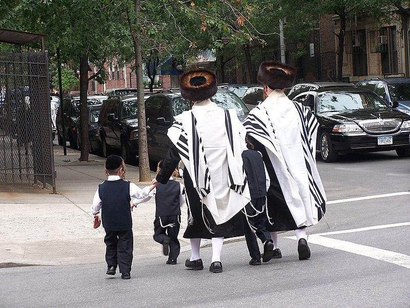 Zsidó diaszpóra: negyvennégy rabbi halt meg eddig a járványban