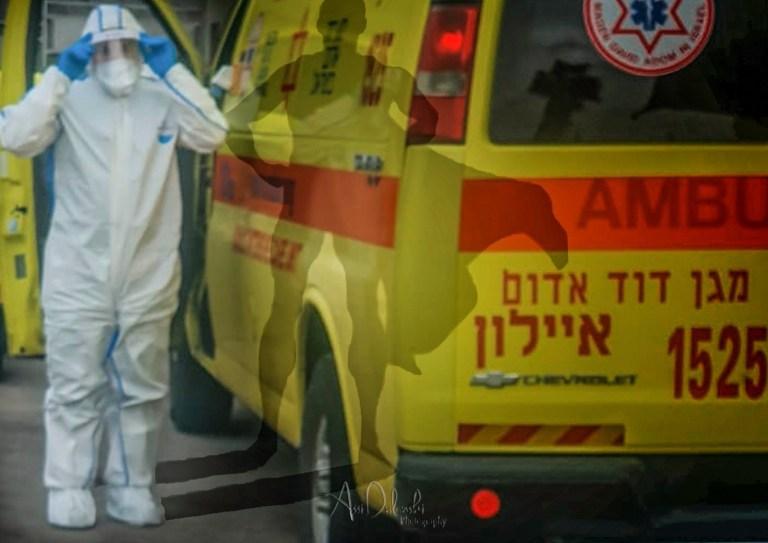 Jeruzsálem: kővel dobálták a mentősöket az ultraortodox negyedben