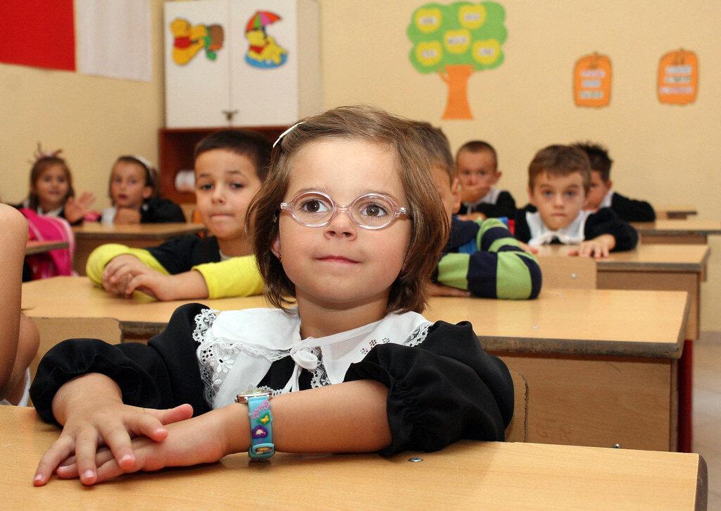 Izrael: Szeptember elsején megnyitják az iskolákat