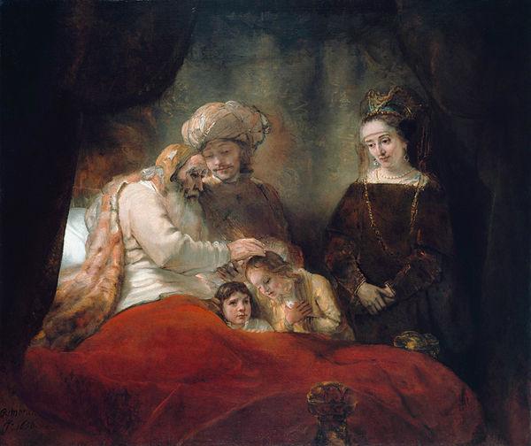 Örökösödés szegény családban – Misna magyarul, Bává Bátra 9.