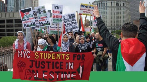 USA: eltitkolt egyetemi adományok erősítik az antiszemitizmust