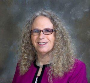 Transznemű zsidó orvos a Biden-kormány tagjai között