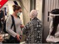 Izrael kiadta a pedofíliával vádolt Malka Leifert Ausztráliának