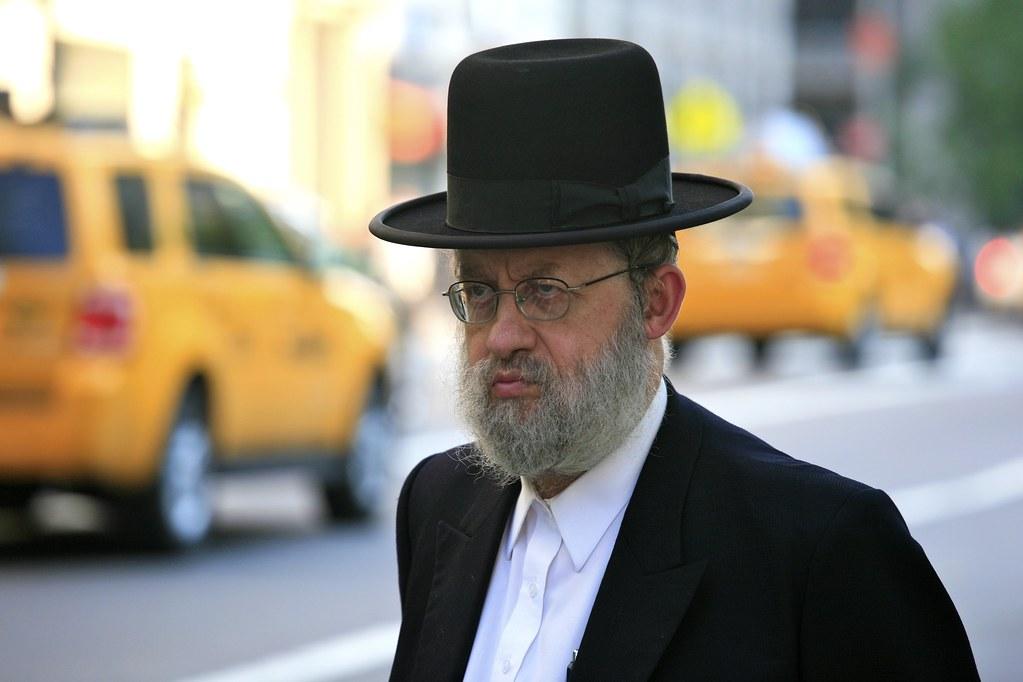 A New York-i főpolgármester-jelöltek és a zsidó szavazatok