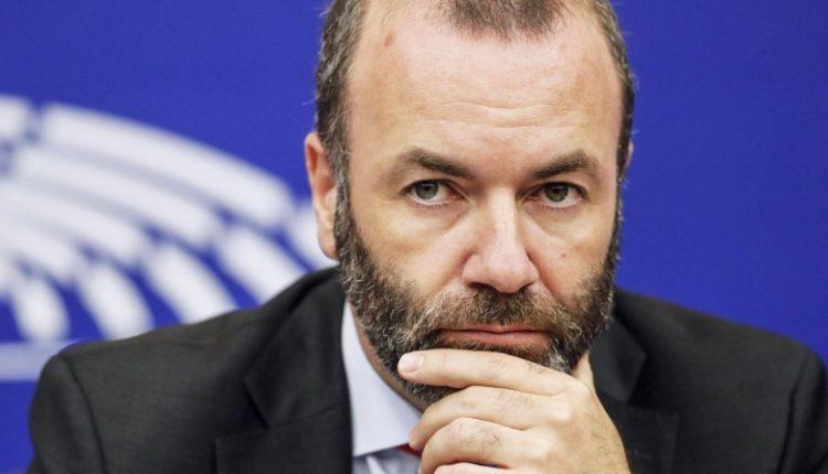 Az EU-nak állást kell foglalnia a Hamasz rakétaterror ellen, és büntetni az antiszemita uszítást