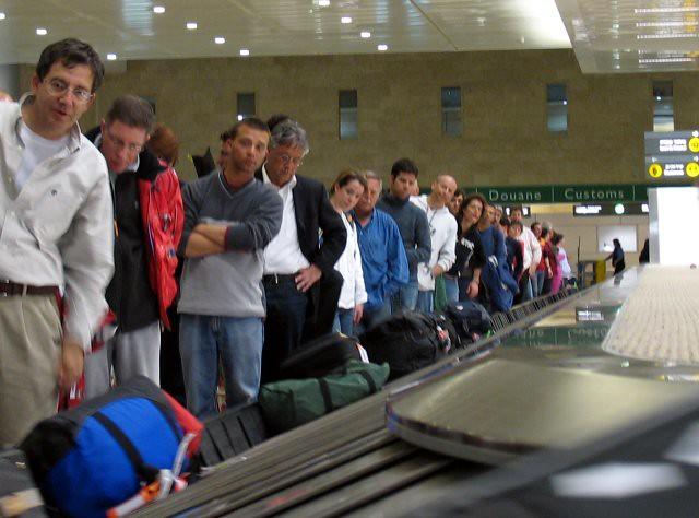 Izrael: turista-stop augusztus 1-ig