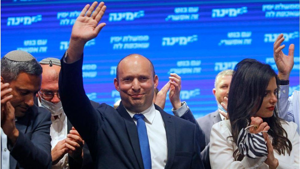 Naftali Bennett – kommandós, multimilliomos, politikus, miniszterelnök