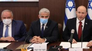 Kóserságtól a tűzoltókig: reformhullám Izraelben