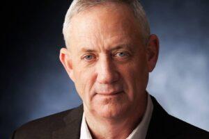 Terrorszervezetek vagy sem? – Vita palesztin csoportokról izraeli kormánytagok között