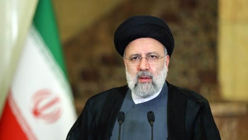 Izrael reagált az iráni elnök ENSZ-beszédére: Az ajatollahok rendszere veszélyes a világbékére