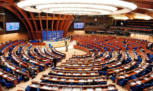 Európa Tanács: Fokozni kell azantiszemitizmuselleni küzdelmet | Szombat Online