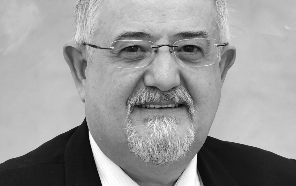 Precíz életrajzok, avagy a Rabbiképző történetének rövid enciklopédiája   Szombat Online