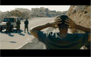 """""""Palesztin történetek"""" – új filmcsomag a Netflixen"""