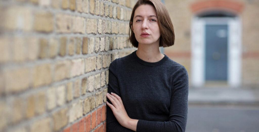 Sally Rooney izraeli szerkesztője beszólt a bojkottot hirdető írónőnek